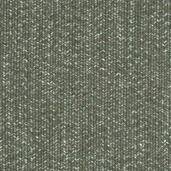 Cadrys Seasons Stripe Khaki