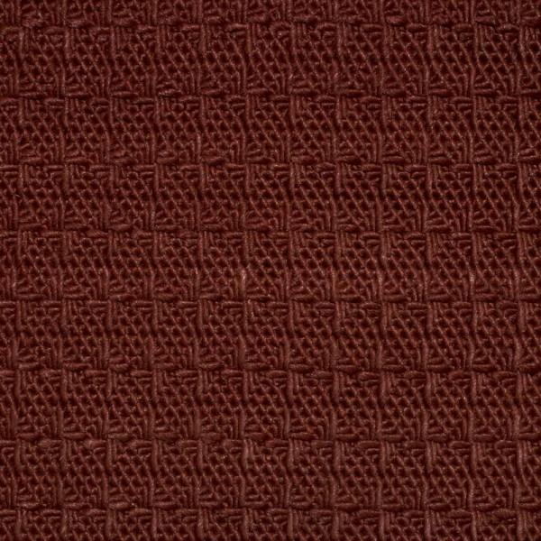 Cadrys Villa Honeycomb Tibetan Red