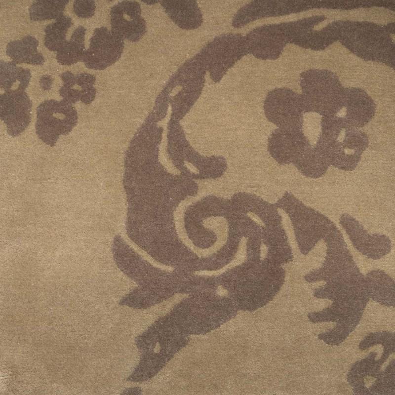 Florentine Tapestry Alternate