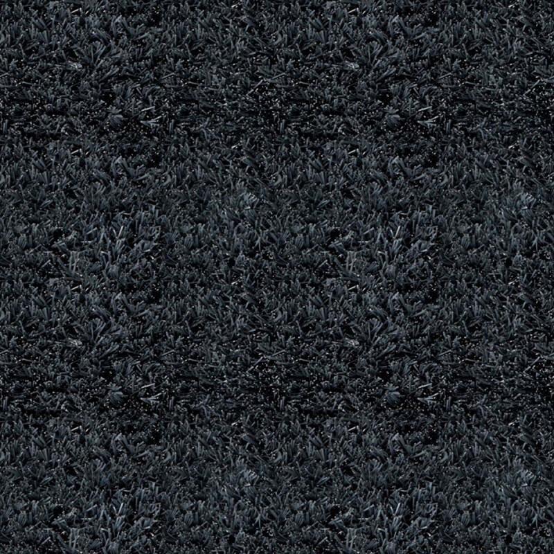 Tisca Giardino  Granito